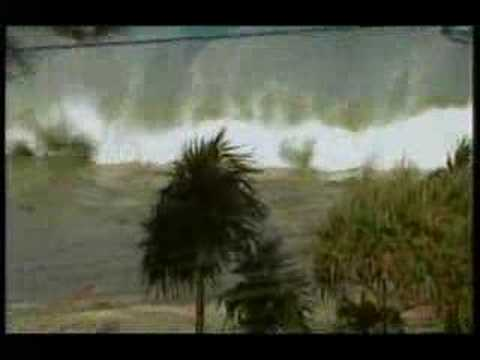 2004 Boxing Day Tsunami: Important Facts and its Impact on The World