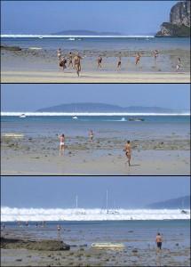 tsunami5