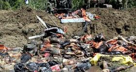 dead-bodies-tsunami
