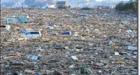 the effects of the 2004 tsunami essay Let us write or edit the essay on your topic global warming and how it relates to tsunami with a personal 20% discount.